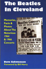 Beatles Cover 150 Wide