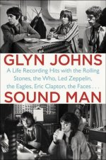 Glyn Johns