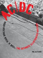AC-DC Book Cover