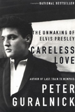 Careless Love Cover