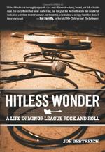 Hitless Wonders