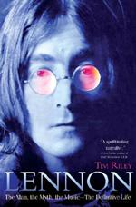 Lennon Book