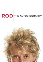 Rod Book