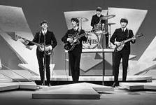 Beatles Ed 2
