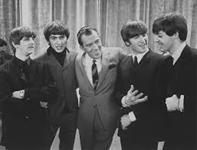 Ed Beatles 2