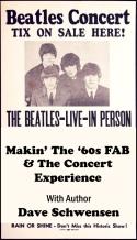 Beatles Program