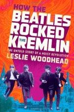 Kremlin Beatles